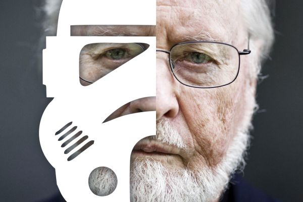 John Williams in concert